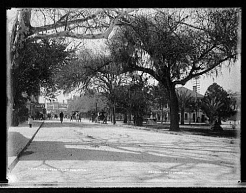 1902 King Street Photo